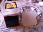 iPod nano6-16g
