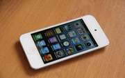 Продам iPod touch 4 16Gb