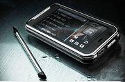 Flash Mp3/Mp4 плеер Jagga Zoom Tc-300 8 Gb